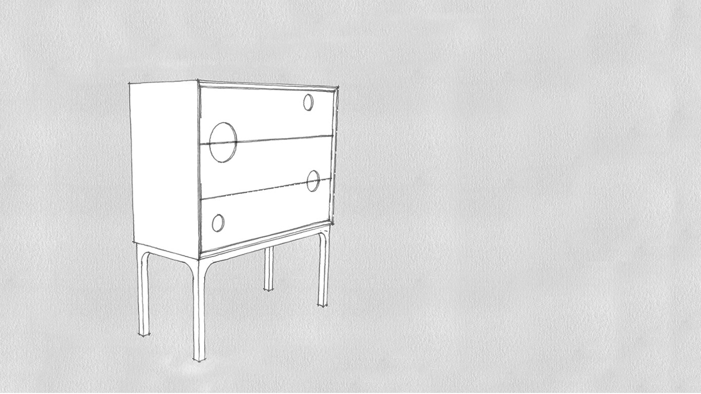 3-dot-cabinet-drawing-2
